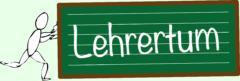 Fachschaft Lehrertum